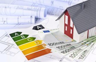 Finden Sie Ihren erzielbaren Immobilienpreis mit Immobilienmakler-Wolfenbuettel