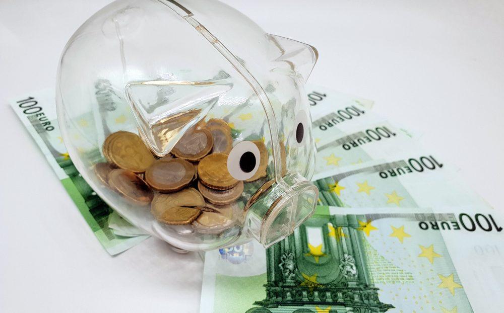 die besten festgeldzinsen