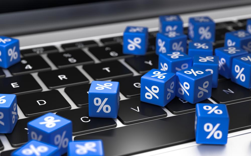 Online Kreditvergleich